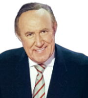 This image is of Andrew Neil a speaker who may be booked through Parliament Speakers for public speaking engagements