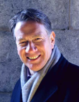 This image is of Michael Portillo - Rt Hon. a speaker who may be booked through Parliament Speakers for public speaking engagements