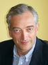 This image is of Christopher Monckton - Viscount Monckton of Brenchley a speaker who may be booked through Parliament Speakers for public speaking engagements
