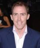 This image is of Rob Brydon a speaker who may be booked through Parliament Speakers for public speaking engagements