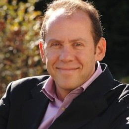 management at semco and leadership styles of richard semler Identify the management and leadership styles adopted by  ricardo semler what impact do you think these styles have had .