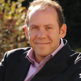 ricardo semler leadership style Three types of interview questions to get a job ricardo semler, author of the book, the how would you describe your leadership style or how far into the organization are decisions made or what are your best mentoring techniques or how do you.