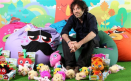 Moshi Monsters signs record deal with Sony