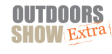 Joe Simpson to speak at Outdoors Show - 26th March 2010