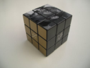 Derek Redmond Rubik´s Cube Competition Results!
