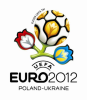 The 2012 UEFA European Football Champion speaker suggestions