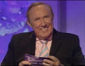 Andrew Neil Takes Over as Chairman of Oriental & Western