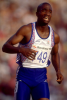 NBC film Derek Redmond