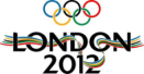 Officially fewer  than 100 days until the London Olympics 2012