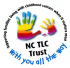 A link to NC TLC Trust, thought to be useful by Parliament Speakers, leading speaker bureau